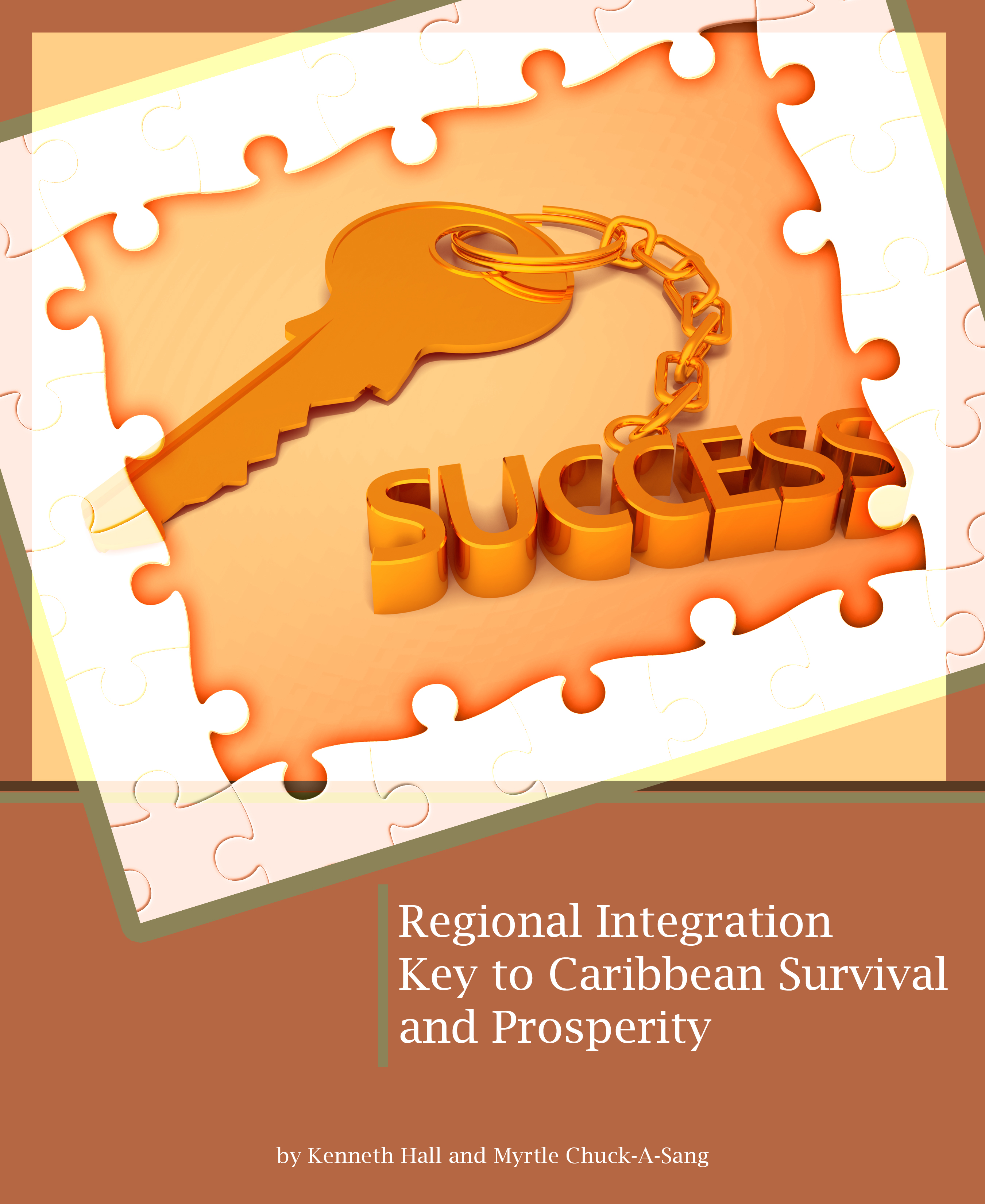 regional integration in the caribbean essay Food security in the caribbean is a fundamental social and ecological   review essay: regional integration, poverty and social policy.